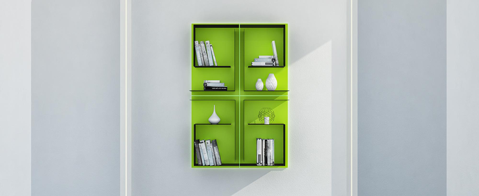 Libreria-Segno-1--2