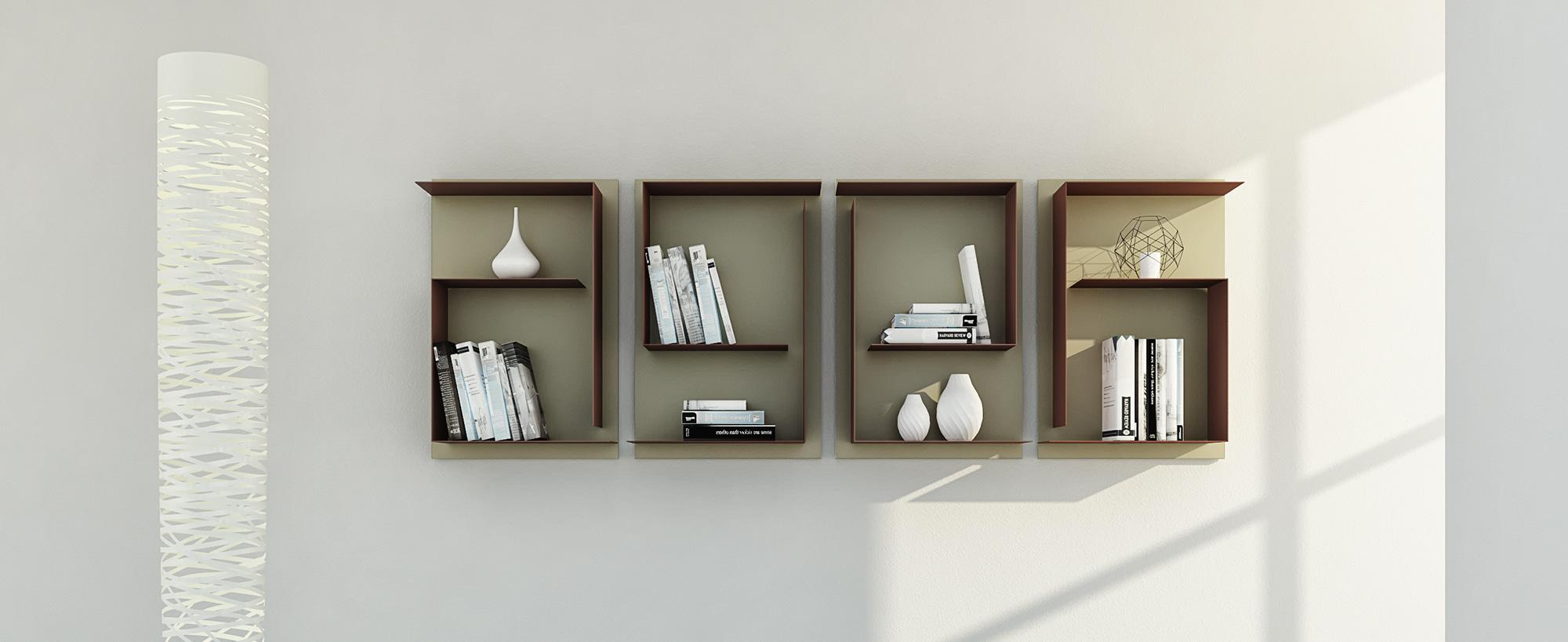 Libreria-Segno-1