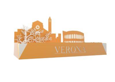 LapiTown Verona
