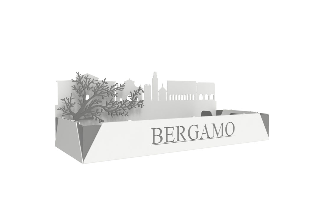 LapiTown Bergamo